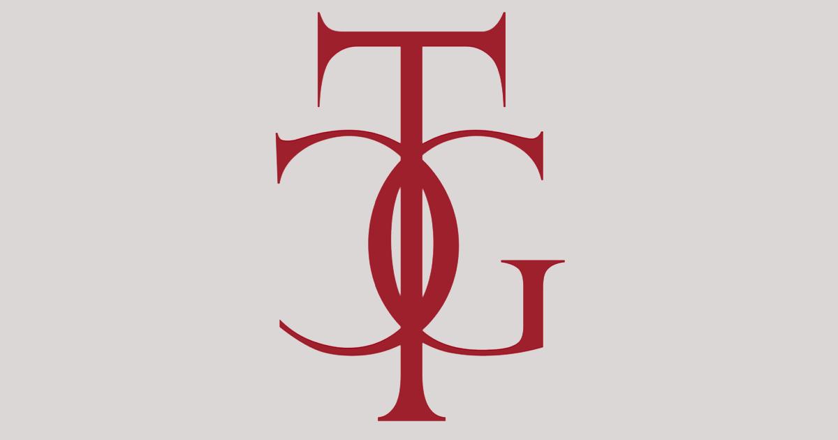 www.tolkienguide.com