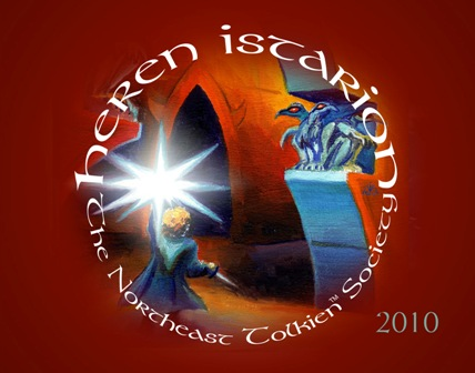 Heren Istarion 2010 Calendar