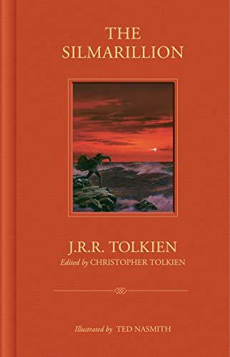 Tolkien Calendar 2022.Tcg 2022 Tolkien Calendar Unveiled
