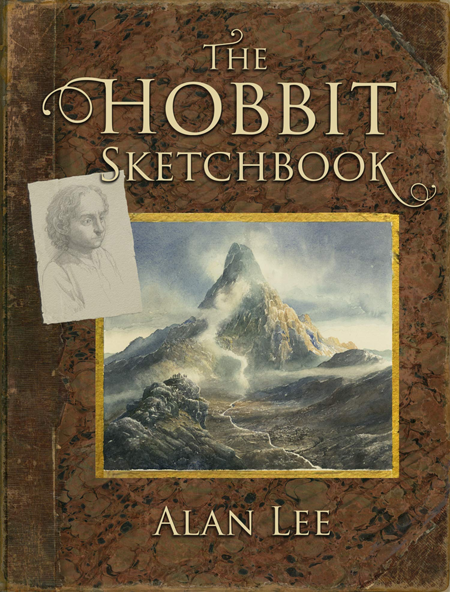 Hobbit Sketchbook.jpg