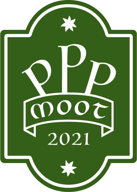 ppp-moot.png