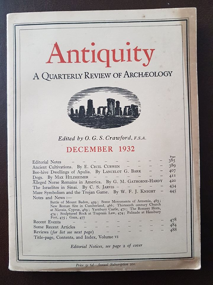 antiquity cover.jpg