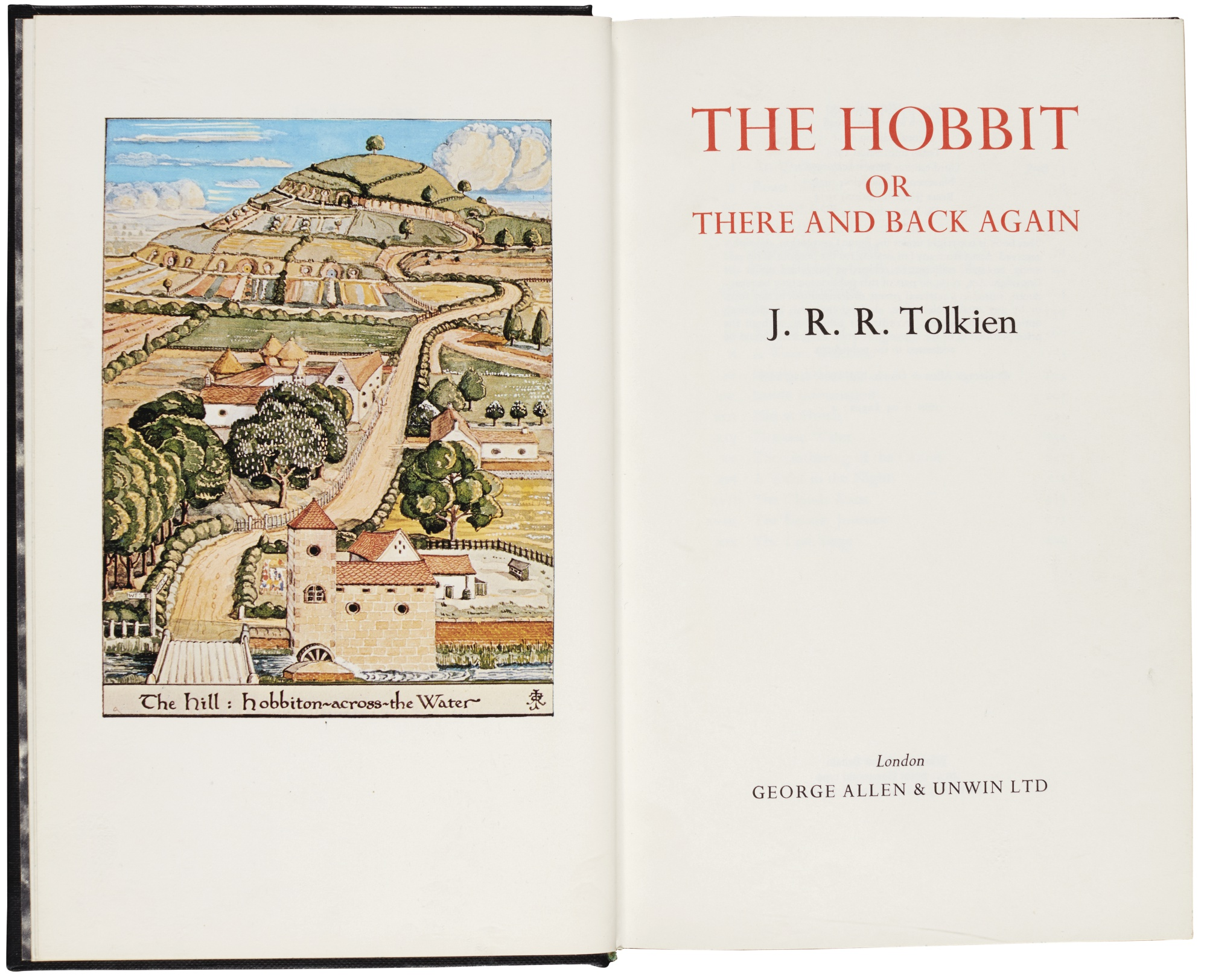 Sothebys Hobbit Lot 223 July 10 2018.jpg