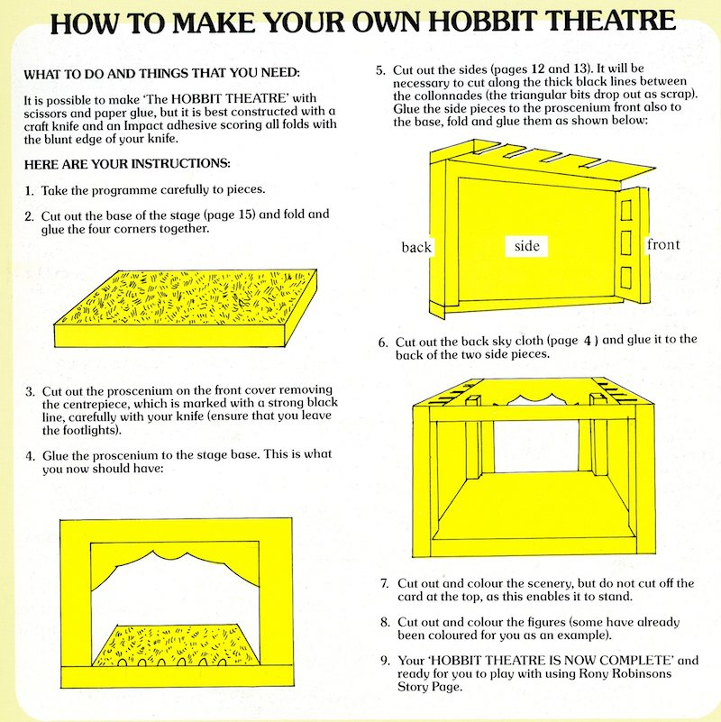 Hobbit Theatre Instructions.jpg
