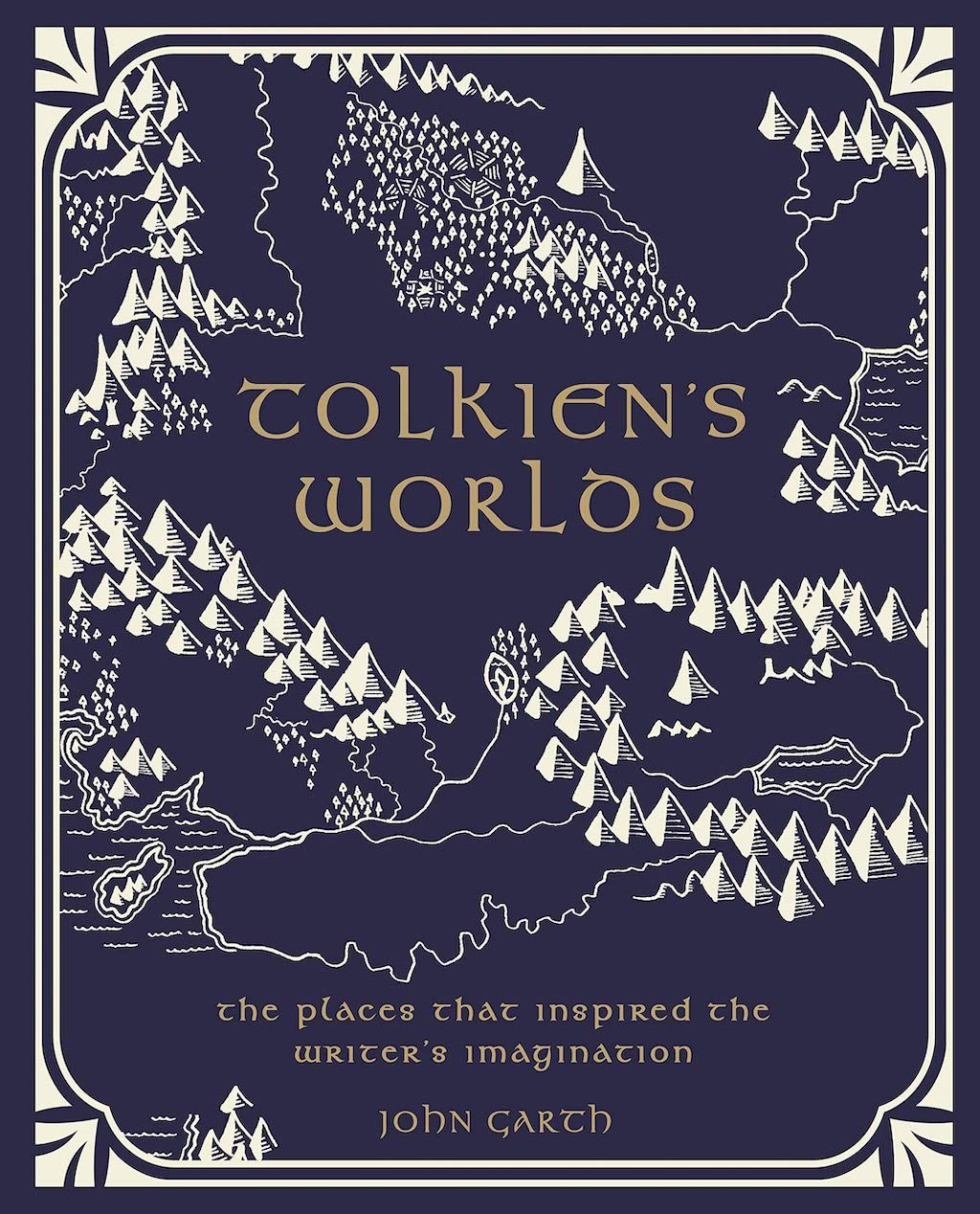 Tolkiens-worlds-garth-web.jpg