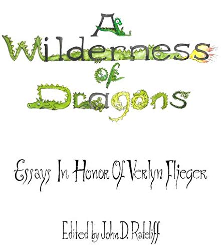 wilderness-of-dragons.jpg