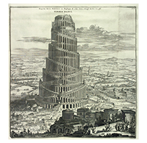 210x205_Babel-tower.jpg