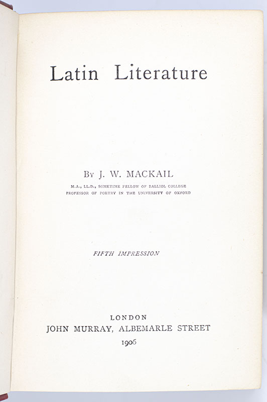 title-page.jpg