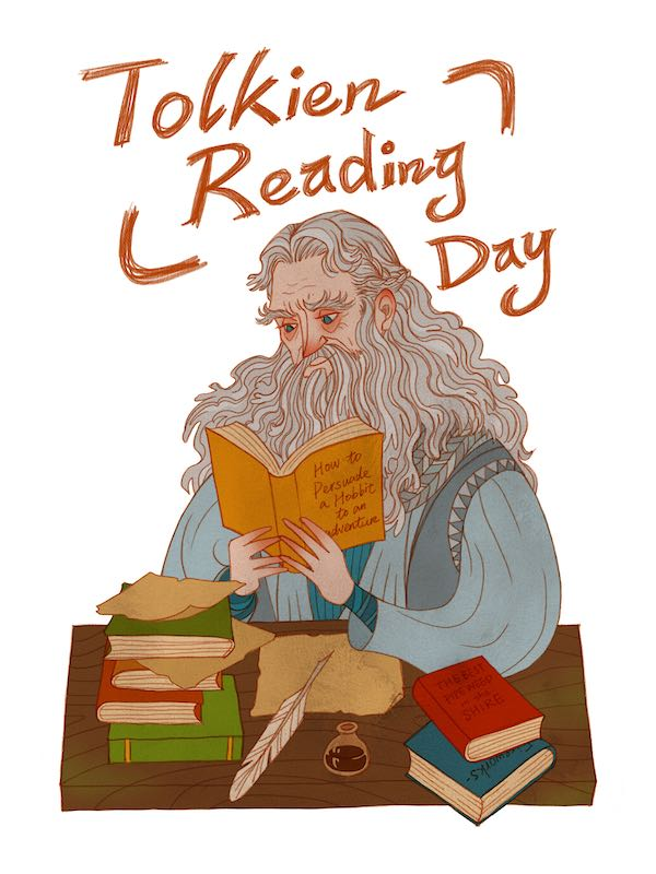 tolkien reading day-web.jpg